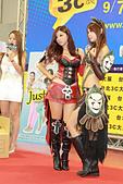 2012 台北3C大展_Show Girl:DPP_9550.jpg