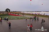 2014_新社花海節 :DPP_14413.jpg