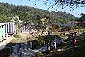 埔里紙教堂:DPP_1184.JPG