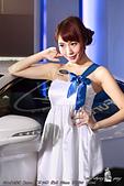 2015台北新車大展 _ Show Girl:DPP_14850.jpg
