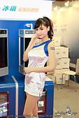 2015台北新車大展 _ Show Girl:DPP_14856.jpg