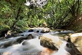 溪流:DPP_11368.jpg