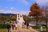 大湖公園:DPP_14952.jpg