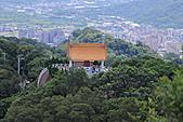 三峽風景區:DPP_2279.JPG