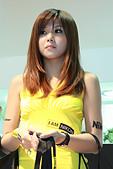 2011台北國際數位器材暨影像大展 ~SHOW GIRL:DPP_7689.jpg