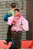 2011臺北國際旅遊展(二):DPP_7884.jpg