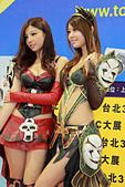 2012 台北3C大展_Show Girl:DPP_9551.jpg