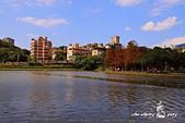 大湖公園:DPP_14953.jpg