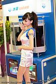 2015台北新車大展 _ Show Girl:DPP_14861.jpg