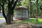 嘉義公園:IMG_3032.JPG