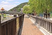 三峽風景區:DPP_2244.JPG