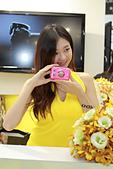 2012台北國際數位攝影器材暨影音大展 _SHOW GIRL:DPP_9666.jpg