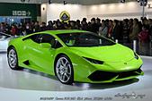 2016世界新車大展:DPP_16065.jpg