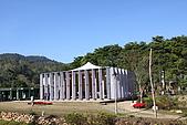 埔里紙教堂:DPP_1187.JPG