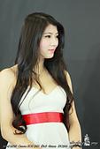 2015台北新車大展 _ Show Girl:DPP_14868.jpg