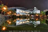 新莊運動中心:DPP_10681.jpg
