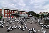 貓熊世界之旅_空軍總司令部舊址:DPP_14553.jpg