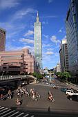 街景隨拍:DPP_9514.jpg