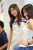 2012 台北3C大展_Show Girl:DPP_9552.jpg