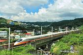 台灣高鐵:DPP_11523.jpg