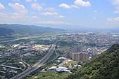 三峽風景區:DPP_2280.JPG