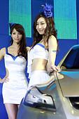 2012台北車展 _Show Girl:DPP_8210.jpg