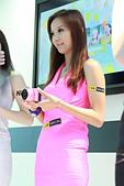 2011台北國際數位器材暨影像大展 ~SHOW GIRL:DPP_7690.jpg
