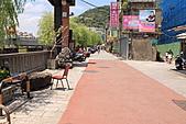 三峽風景區:DPP_2245.JPG