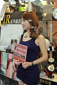 2012台北國際數位攝影器材暨影音大展 _SHOW GIRL:DPP_9667.jpg