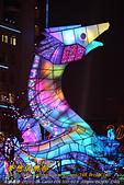 2013 台灣颩燈會在新竹:DPP_10486.jpg