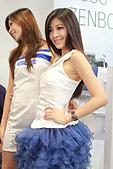 2012 台北3C大展_Show Girl:DPP_9553.jpg