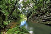 溪流:DPP_11370.jpg