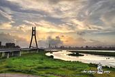 新北橋:DPP_11539.jpg