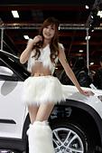 2012台北車展 _Show Girl:DPP_8243.jpg