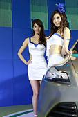 2012台北車展 _Show Girl:DPP_8211.jpg