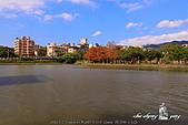 大湖公園:DPP_14948.jpg