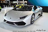 2016世界新車大展:DPP_16075.jpg