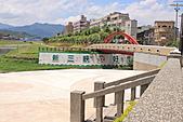 三峽風景區:DPP_2246.JPG