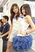 2012 台北3C大展_Show Girl:DPP_9554.jpg