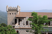 天堂城堡:DPP_1911.JPG