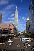 街景隨拍:DPP_9515.jpg