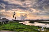 新北橋:DPP_11540.jpg
