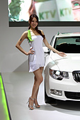 2012台北車展 _Show Girl:DPP_8244.jpg