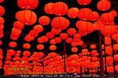 2013 台灣颩燈會在新竹:DPP_10487.jpg