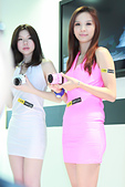 2011台北國際數位器材暨影像大展 ~SHOW GIRL:DPP_7691.jpg