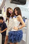 2012 台北3C大展_Show Girl:DPP_9555.jpg
