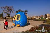 大臺北都會公園:DPP_15042.jpg