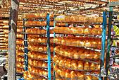 新埔~柿餅節:DPP_11656.jpg