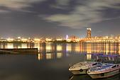 大稻埕碼頭:DPP_6369.JPG