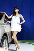 2012台北車展 _Show Girl:DPP_8212.jpg